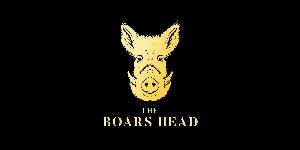 The Boars Head Horsham